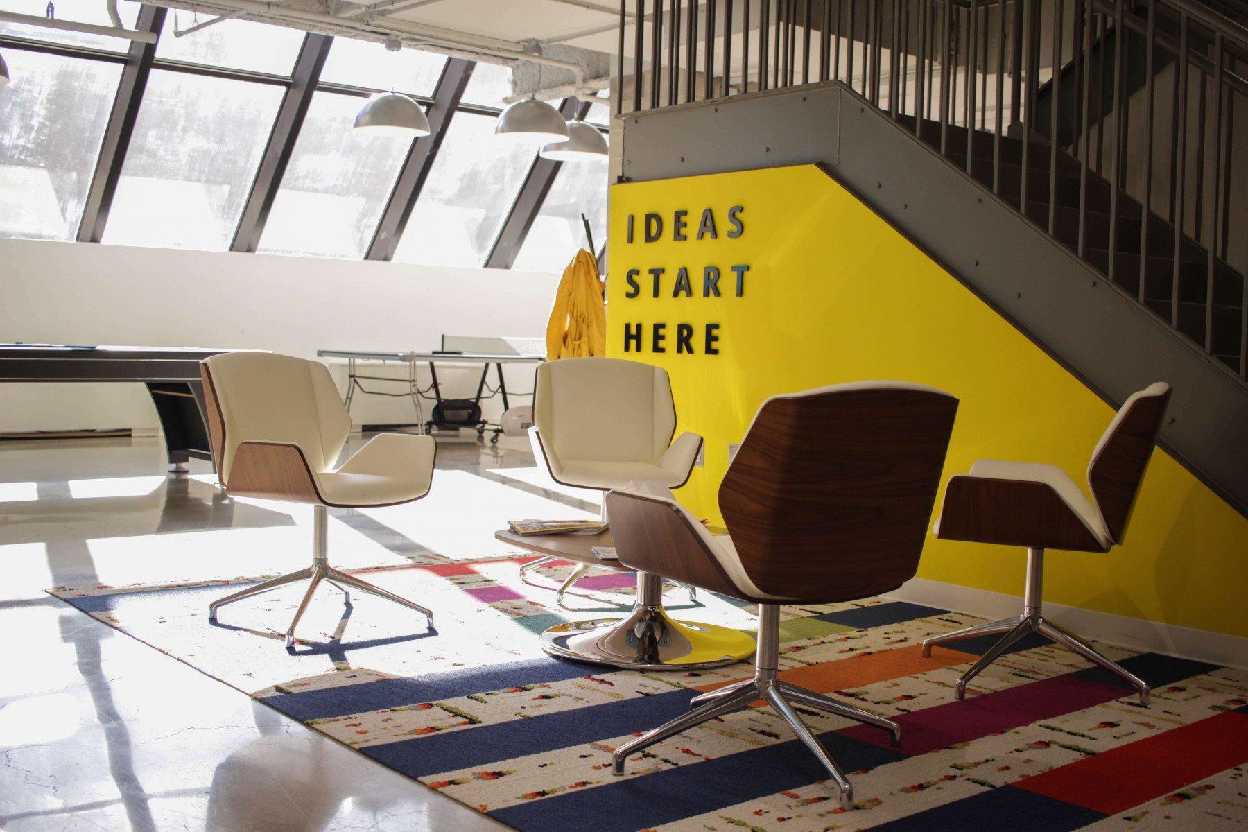 Investera i start-ups kan vara en risk. Du får smarta tips för investering i start-ups. Håll koll på bolånetech-branschen.