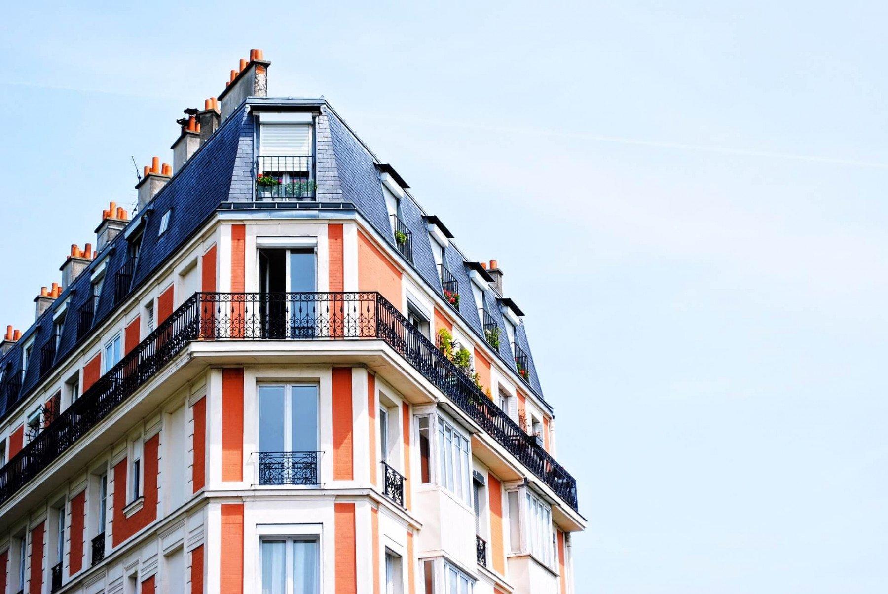 Vad innebär ombildning av hyresrätt till bostadsrätt?