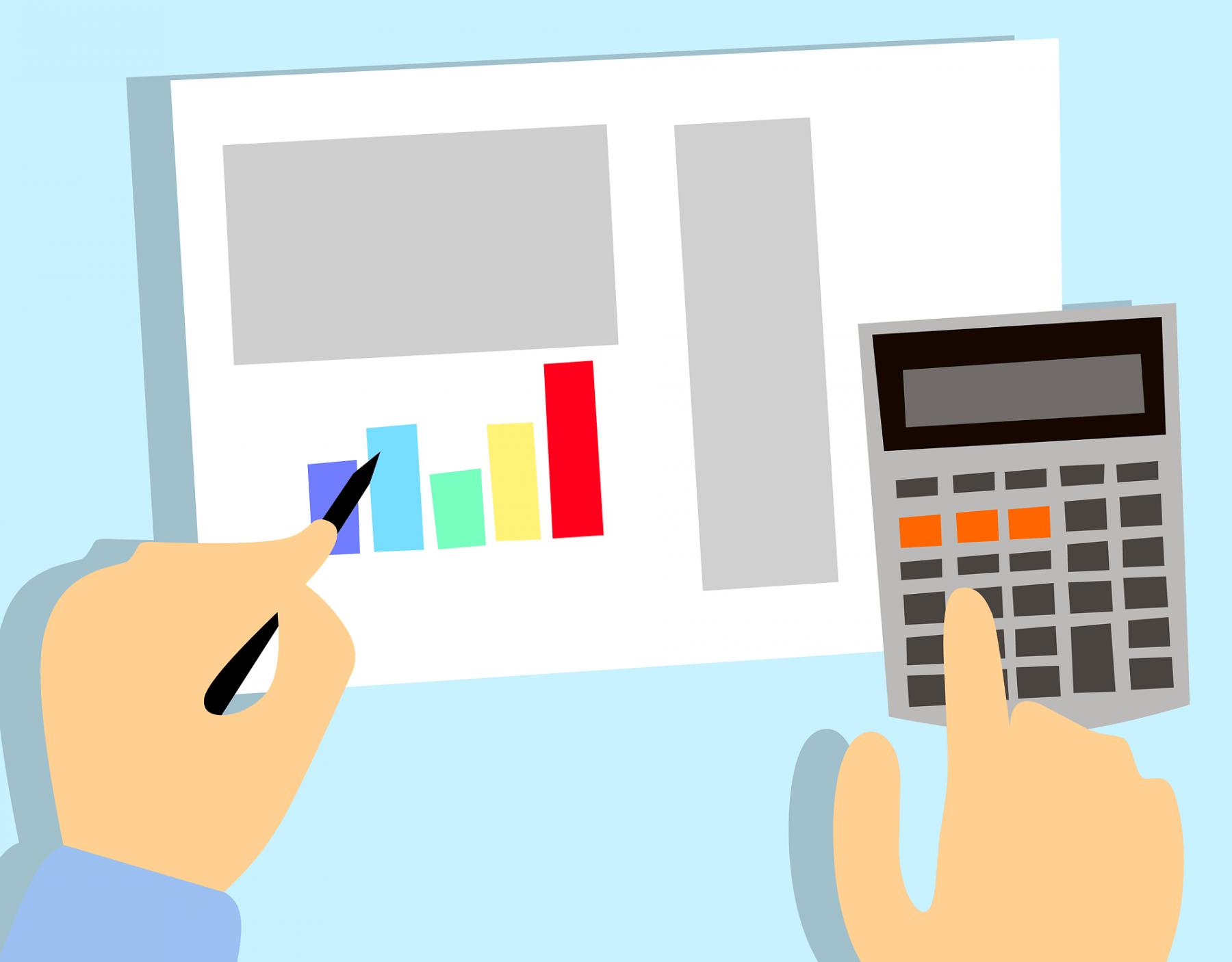Boendekalkyl – beräkna boendekostnaderna